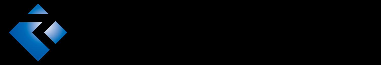 レスプロJAPAN株式会社
